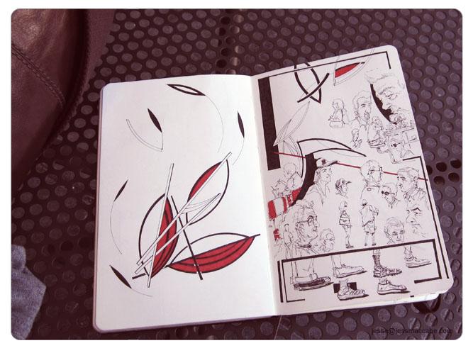 sketch-a-roo