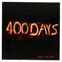 The Walking Dead - 400 Days -
